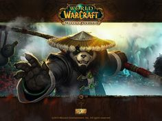 Mists of Pandaria has been great so far.
