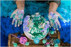 Houston-Adult-Cake-Smash-Photographer-_0189.jpg (800×535)