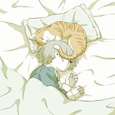 Dark Art Illustrations, Illustration Art, Character Art, Character Design, Sun Projects, Arte Obscura, Sad Art, Sad Anime, Anime Cat