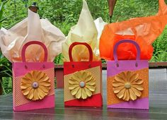 B is for birthday teacher gift bags using Cricut Explore and svgcuts.com #svgcuts #Cricut