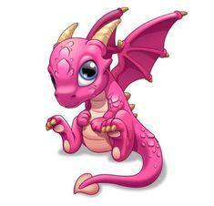 New tattoo cute dragon fairy art Ideas Cute Dragon Drawing, Dragon Sketch, Baby Dragon Drawings, Fantasy Dragon, Dragon Art, Cute Creatures, Mythical Creatures, Baby Dragon Tattoos, Cute Dragon Tattoo