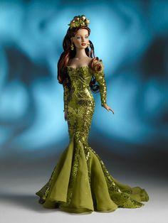 Mera Queen of Atlantis