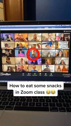Crazy Funny Videos, Funny Videos For Kids, Funny Video Memes, Crazy Funny Memes, Really Funny Memes, Funny Relatable Memes, Funny Vidos, Funny Laugh, Funny Jokes