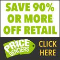 MyBlog: Great savings! Only here.
