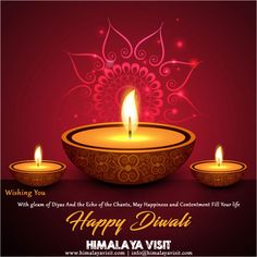 May the gleam of your diyas 🕯️ reach out to your life, success and spiritual⚛️ roots. We wish🙏 everyone a very happy and prosperous 🕯️ 🕉️ 🎆🎇✨🎉🎊 Feliz Diwali, Happy Diwali, Diwali Deepavali, Diwali Greetings, Diwali Wishes, Diwali Vector, Happy Durga Puja, Diwali Festival Of Lights, Festivals Of India