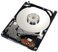 Data recovery from hard drives, RAID, Server, NAS, PC, Laptop, Mac and phones. Hard drive recovery throughout the UK. Free countrywide collection service. Data recovery centres in London, Manchester, Birmingham, Glasgow, Liverpool, Leeds, Sheffield and Northampton. Call us on 0871 977 2525 and get your files back.