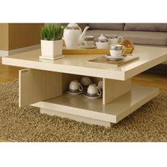 Elegant Attractive Furniture Of America Wakiaka Unique Pagoda Coffee Table By  Furniture Of America Idea