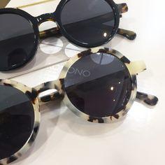 La nouvelle collection @komono solaire débarque au shop ! Petit prix, maxi plaisir 🔥🔥🔥#komono #komonosunglasses #sunglasses #new #nouveau #ss17 #ss2017 #2017 #mode #style #fashion #eyewear #uhdlmtp #uhdlmontpellier #unehistoiredelunettes #opticien #opticienmontpellier #montpellier #montpelliernow #igersmontpellier