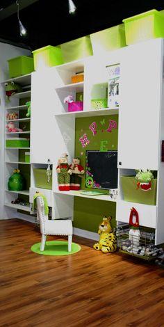 68 meilleures images du tableau jeux d 39 enfants dollhouses playmobil toys et toys. Black Bedroom Furniture Sets. Home Design Ideas