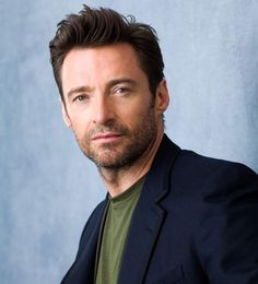 Set #013 - PS2011-S13001 - Hugh Jackman Fan » Photo Gallery | Your source for the Australian actor, Hugh Jackman.