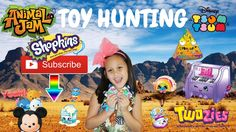 The kid's at Happy Happy Playtime went Toy Hunting after a Shopkins Swapkins event at Toys R Us for Shopkins Happy Places, Ooshies, Num Noms ,Shopkins, Tsum . Toys R Us, Kids Toys, Shopkins Happy Places, My Little Pony, Cool Kids, Channel, Barbie, Youtube, Fun