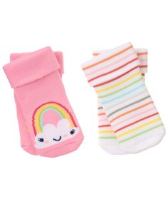 Obtain the most lovable little newborn baby socks, beanies and leggings, entire your baby's wardrobe utilizing a top-quality piece. Baby Girl Socks, My Baby Girl, Toddler Outfits, Kids Outfits, Crochet Baby Socks, Rainbow Socks, Baby Clothes Sale, Kids Bike, Kids Socks