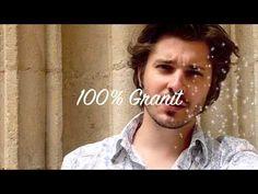 Florian Schuhmann - Quantum Winery Hoop Earrings, Jewelry, Fashion, Granite Counters, Moda, Jewlery, Jewerly, Fashion Styles, Schmuck