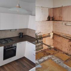 #CLEANsatisfied Alcove, Kitchen Island, Bathtub, Bathroom, Home Decor, Island Kitchen, Standing Bath, Washroom, Bathtubs