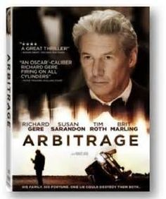Best Crime Movies - Bing Images