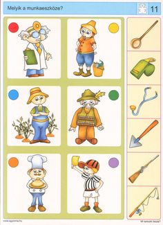 Piccolo: beer kaart 11