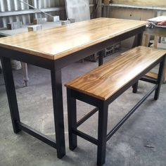 Bar Table Time Bartable Diningtable Brisbanefurniture Brisbane