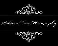 Sabrina Perri Photography