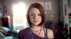 Finding Carter | Trailer | MTV this is good stuff right here