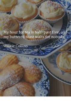Our 16 favorite tea Quotes You can never get a cup of tea large enough or a book long enough to suit me. Lewis I say let the world go to hell, but I s Tea Time Quotes, Tea Quotes, Time Sayings, Chai, My Tea, Tea Recipes, Afternoon Tea, Hot Chocolate, Tea Party