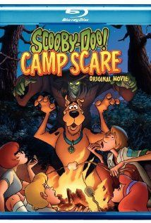 Watch Scooby-Doo! Camp Scare Movie Online | Free Download on ONchannel.Net | Complete Online Movies and Tv Shows Database