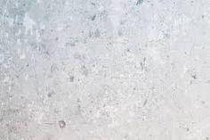 Image result for grunge