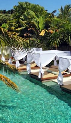 The Elysian in Bali, Indonesia with rates starting at $329/night.