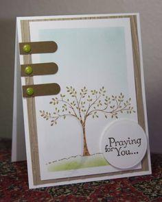stampin up stampin-up-cards