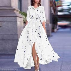 0cebb66a948 17 Best Burgundy maxi dress images