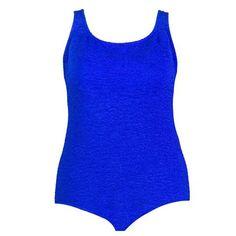 a1f1bbdd9b 24 Best Plus Size Aqua Fitness & Aerobics Swimsuits images in 2017 ...