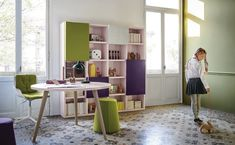 At bobo kids we are delighted to offer online and onsite interior design consultations specialising in nurseries, children's and teenagers' bedrooms and playrooms. #kids #onlineshop http://wu.to/YA6BOj