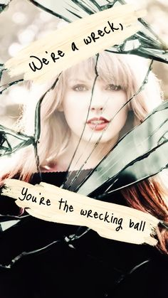 Babe// Sugarland feat. Taylor Swift