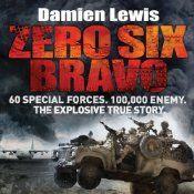 Zero Six Bravo Epub