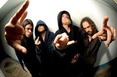 Metallica | vavik96