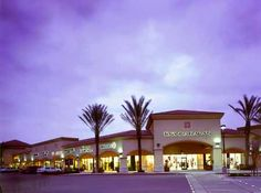 camarillo outlets in camarillo, california! Been to many outlets and these have been the best Camarillo California, California Dreamin', Places To See, Places Ive Been, Mall Stores, Malibu Beaches, Ventura County, Here On Earth, Places