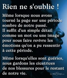 Positive Attitude, Positive Quotes, Love One Another Quotes, Words Quotes, Life Quotes, Quote Citation, French Quotes, Bad Mood, Change Quotes