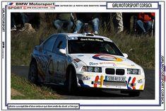 BMW 318 Corsica, Bmw 318, Photos, Racing, Collection, Vehicles, Car, Sports, Automobile