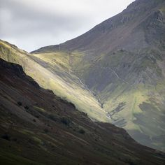 lake-district-national-park-england-mike-cotton-photography