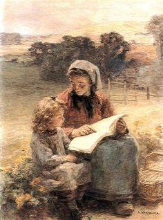 Culto Familiar | Mulheres Piedosas