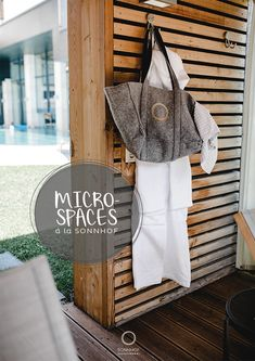 Location: 📍Panorama Cabanas ONLY FOR YOU  👉 Sonnhof Alpendorf Cabanas Spa Day, Tote Bag, Bags, Cabanas, Front Desk, Recovery, Handbags, Totes, Bag