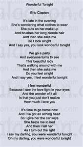 Lyrics Music Sanity On Pinterest