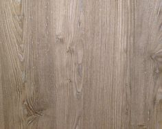 Nobilis faux bois wallpaper - typically hate wallpaper but this stuff is pretty cool looking!
