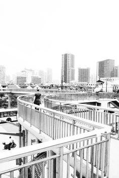 #Shanghai #Travel #Photography #Urban #City