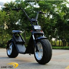 18 inch harley electric scooter with fat tyre/cheap chopper ebike/beach cruiser electric Buy Scooter, Scooter Motorcycle, Kids Scooter, Electric Scooter For Kids, Electric Cars, Electric Vehicle, Scooters For Sale, Motor Scooters, Motorcycles