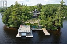 Custom listing currently up in Lake of Bays, #Muskoka. $3,450,000. See more here: http://www.lakeofbayscottages.ca/listing/1076-wallington-lane-lake-of-bays-ontario-480650604/ #realestate #lakeofbays #selling