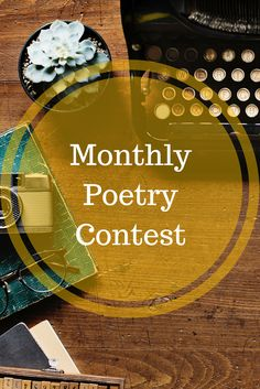 15 Best Poetry Scholarships for Creative Students [UPDATED]