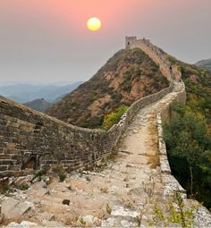 Gyazo - 34 Things to Know Before You Visit China - Mozilla Firefox
