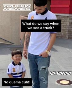45 Best Trokiando Shit Images In 2020 Dropped Trucks Truck