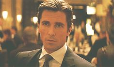 Name: Sharon I love anything Bruce Wayne/Batman, Christian Bale or Nolan. Batman Christian Bale, Christian Bale Hot, Christian Bale Dark Knight, The Dark Knight Trilogy, Batman The Dark Knight, American Psycho, American Actors, Batman Begins Quotes, Marvel