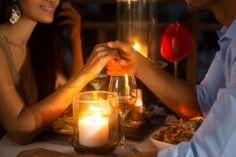 7 sposobów na podtrzymanie zainteresowania w relacji